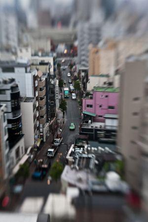 Japan_201202_0038.jpg
