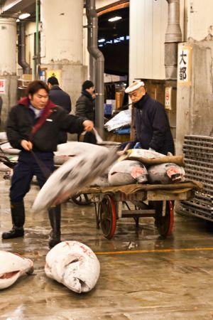 Japan_201202_0145.jpg