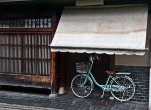 Japan_201202_0204.jpg