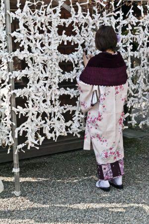 Japan_201202_0280.jpg