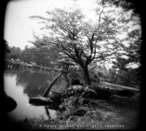 kenrokuengarden5.jpg